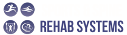 Sports and Spine Rehab Systems